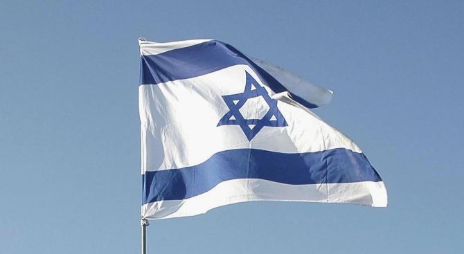 Израел: Иран се опита да удари армията ни