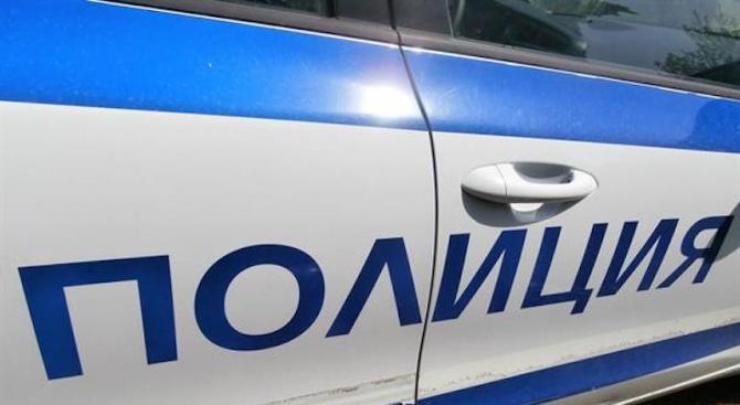 В Търговище са задържани трима души за кражба на 55 тона акумулаторни батерии