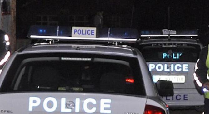 Задържаха заподозрян за убийството на таксиметровия шофьор в Разград