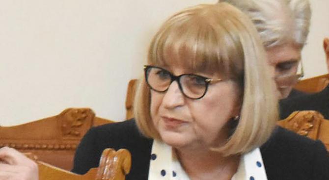 Държавата отделя 450 000 лева за програми срещу домашно насилие