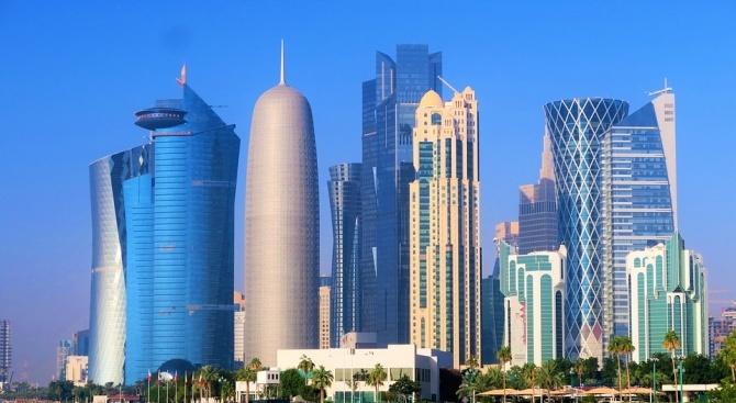 Катар още обмисля покупката на руски комплекси за противовъздушна отбрана