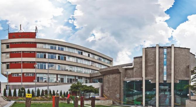 ВСУ стартира иновативни магистърски програми по киберсигурност
