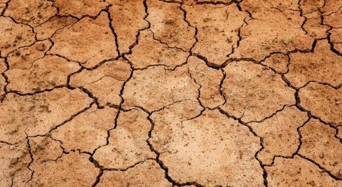 Австралия счупи над 200 климатични рекорда с най-горещото си лято