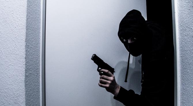 Престъпленията, извършвани от малолетни, са се увеличили
