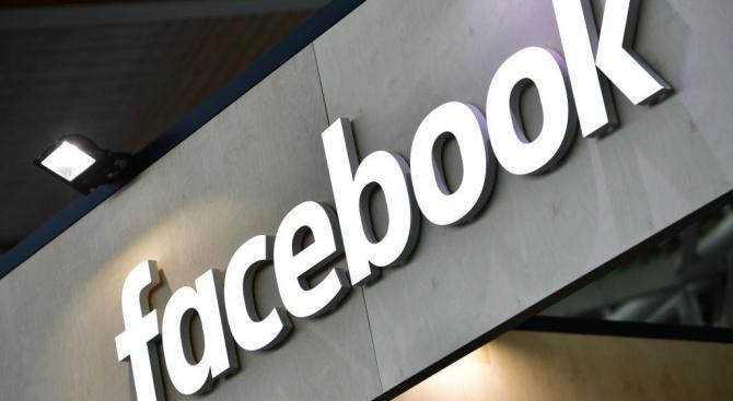 Фейсбук започна кампания срещу неверните информации за ваксините