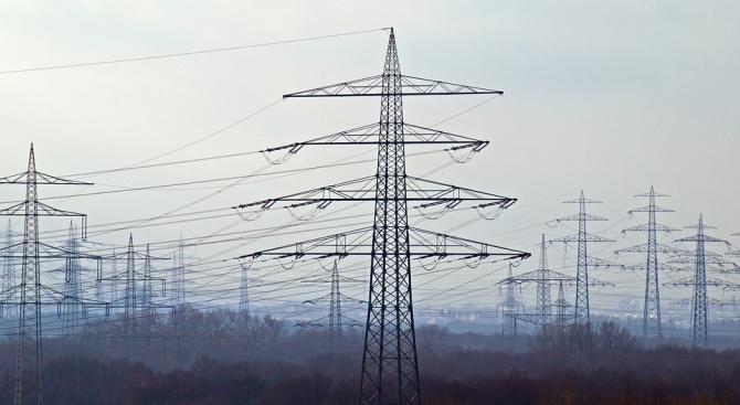 Енергийната борса затворипри средна цена 58.07 леваза мегаватчас