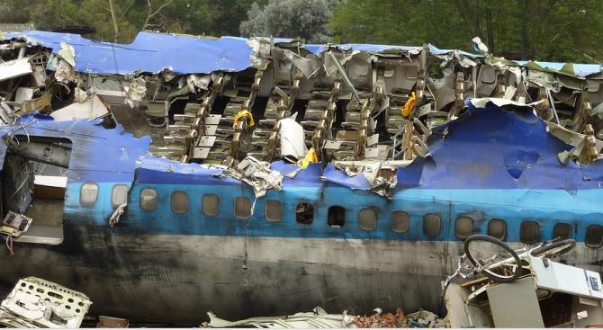 Няма оцелели от етиопския самолет, на борда е имало граждани на 33 страни