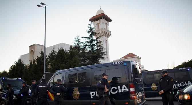 Екстрадицията на Арабаджиеви вероятно ще се гледа от съд в Мадрид