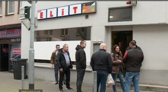 Кой стои зад българското преселение в Германия?
