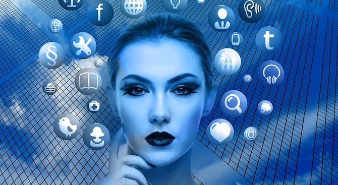 Изкуственият интелект навлиза в редакционните зали на медиите
