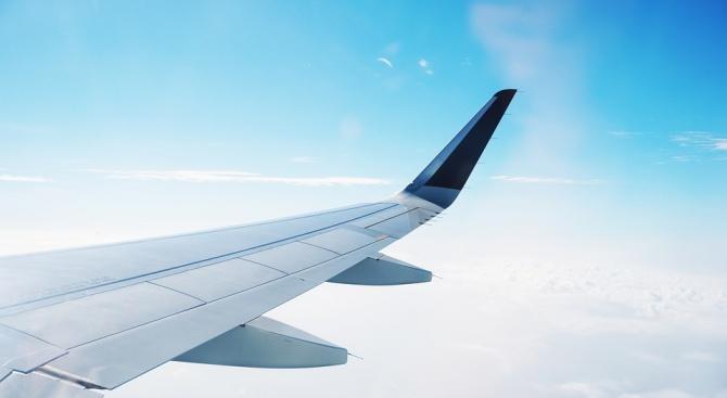 Белгийска авиокомпания съобщи, че продължава полетите с Боинг-737 Макс