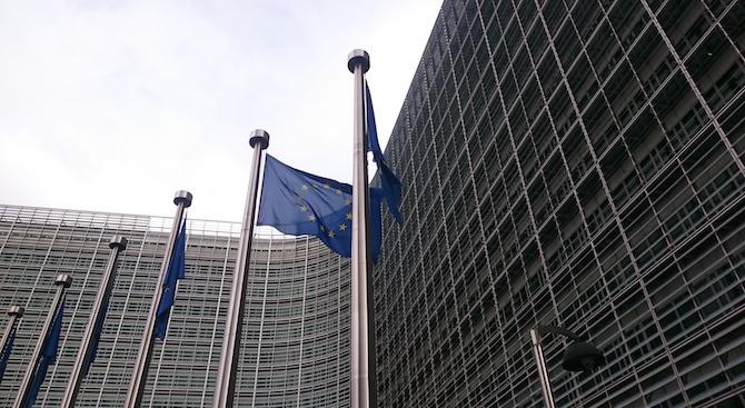 ЕС обсъжа нови санкции срещу Русия