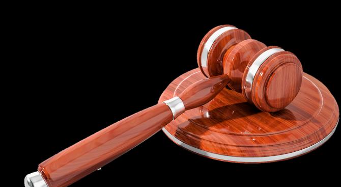 ВКС върна правата на лекар от Варна, осъден за причиняване на смърт на пациентка по непредпазливост