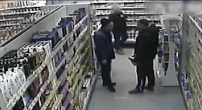 Разкриха опасни връзки между полицаи и наркодилъри в Плевен