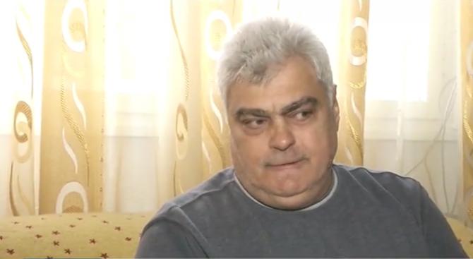 Проговори хотелиерът, приютил терориста от Нова Зеландия в Плевен