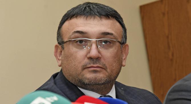 Младен Маринов разкри дали стрелецът от Крайстчърч се е познавал с българи