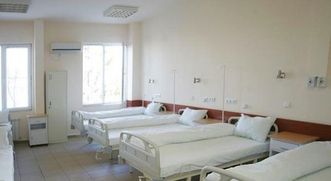 """Обвинения след щети за милиони по схемата """"болница в болницата"""""""