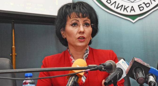 Три обвинения срещу Северин от Русе, убил Виктория Маринова