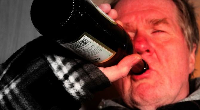 България на челно място в класация за най-нездравословен начин на живот