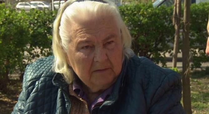 Жена дължи над 1000 лв. данък за имот, който не може да ползва, защото е застроен с незаконни постройки