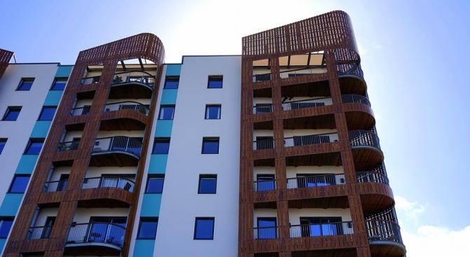 Готови ли са ВСИЧКИ политици да понесат отговорност за имотите си?