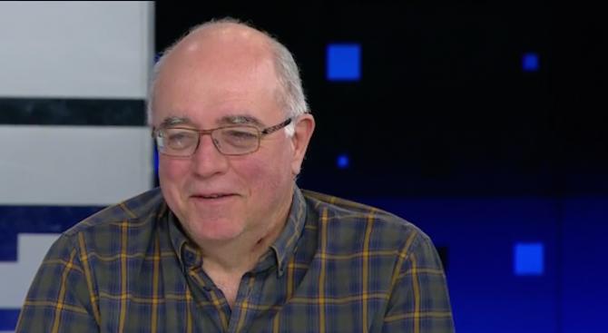 Кънчо Стойчев: Явно има вътрешни сблъсъци в ГЕРБ и скандалът с апартаментите не е случаен