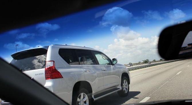 ЕК приветства споразумението за нови правила в сферата на пътната безопасност в ЕС