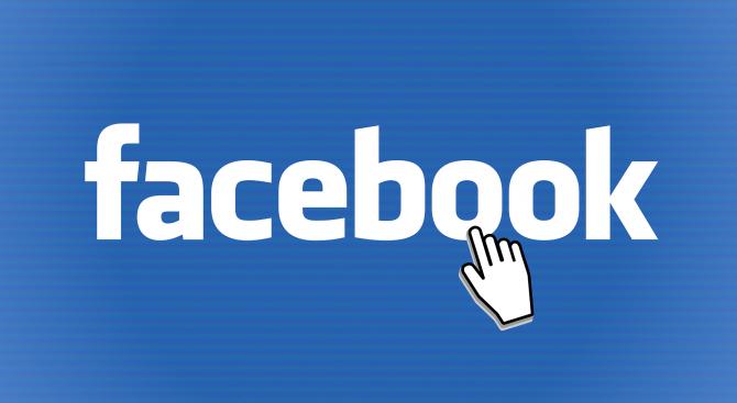 Фейсбук спря руски и ирански акаунти заради фалшиви новини