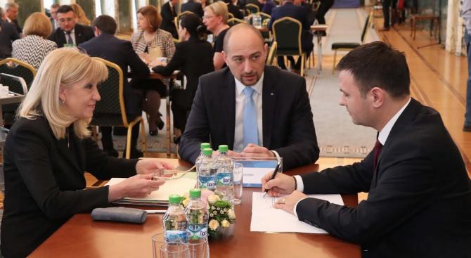 Румънци са купили 67 хил. електронни винетки