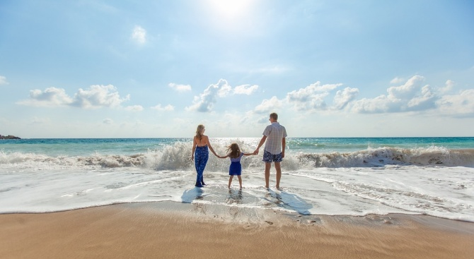 Почивка 2019: Колко ще ни струва ваканцията?