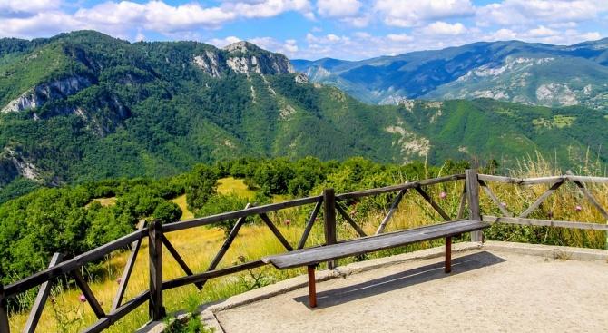България е била най-предпочитана от турците страна за почивка през изминалата 2018 г.
