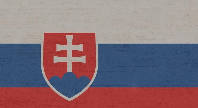 Зузана Чапутова става първата жена - президент на Словакия