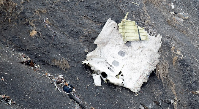 МВнР изяснява самоличността на българите, загинали при самолетната катастрофа в Северна Македония