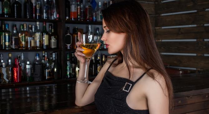 Откриха защо руснаците са намалили консумацията на алкохол
