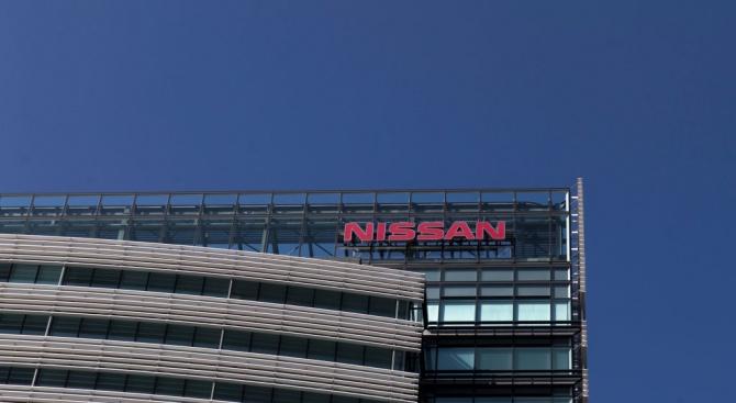 """Бившият шеф на """"Renault-Nissan"""" отново бе арестуван в Япония"""
