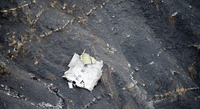 Предварителният доклад за  самолетната катастрофа в  Етиопия е очакван днес
