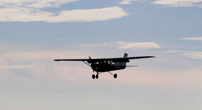 Авиаторът Гичо Ковачев: Бошнаков не е трябвало да лети!