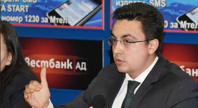 Момчил Неков притеснен за субсидиите за земеделието в България