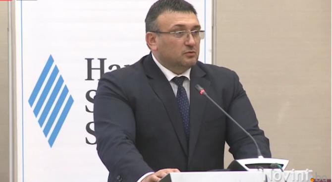 България ще проведе свое разследване за авиокатастрофата в Македония