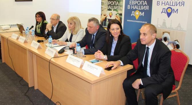 Стартира ремонтът на пътя от Дупница до Самоков