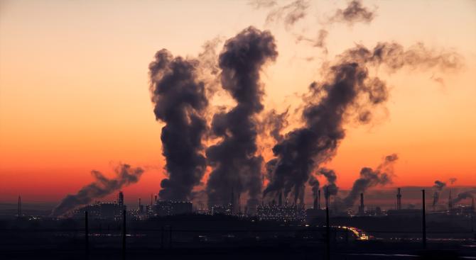 Столична община и Съвместния изследователски център на ЕК организират международна конференция за качеството на въздуха