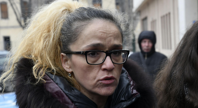 """Прокуратурата поиска 20 г. затвор за тримата обвиняеми по делото """"Иванчева"""""""