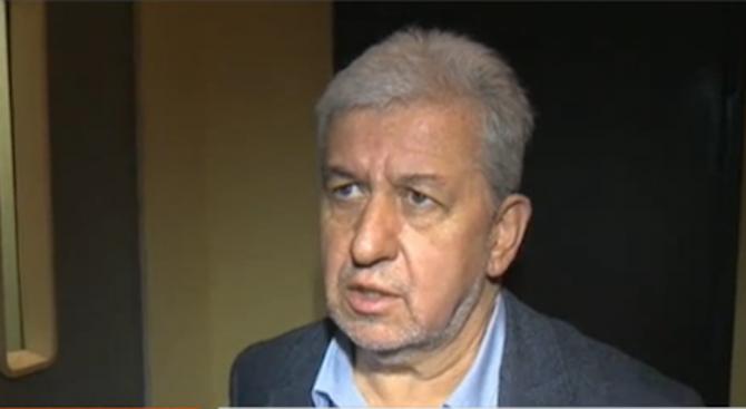 От асансьорната асоциация настояват за оставка на ръководството на ДАМТН