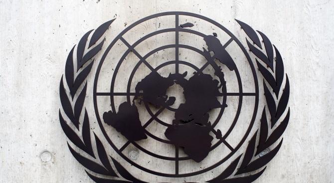 САЩ и Русия заявиха,  че не могат да подкрепят призив на ООН  за примирие в Либия