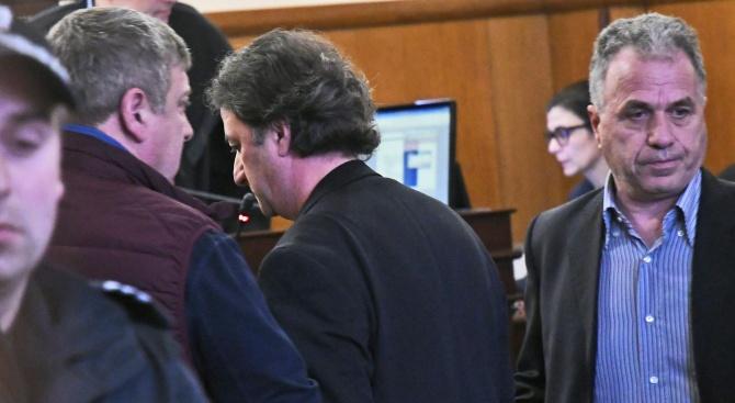 Спецапелативният съд отстрани окончателно от длъжност началника на НОИ в Силистра
