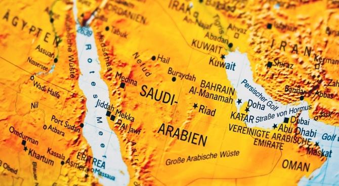Върховният комисар на ООН за правата на човека осъди екзекуциите в Саудитска Арабия