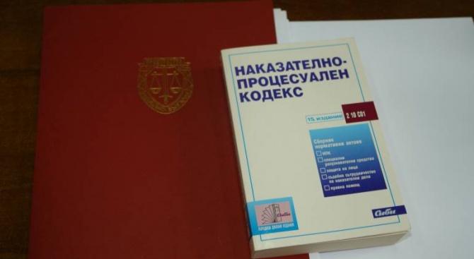 Александър Манолев е привлечен като обвиняем за злоупотреба с евросредства