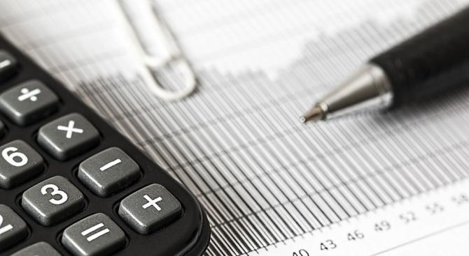 НАП автоматично ще смята данъците от догодина