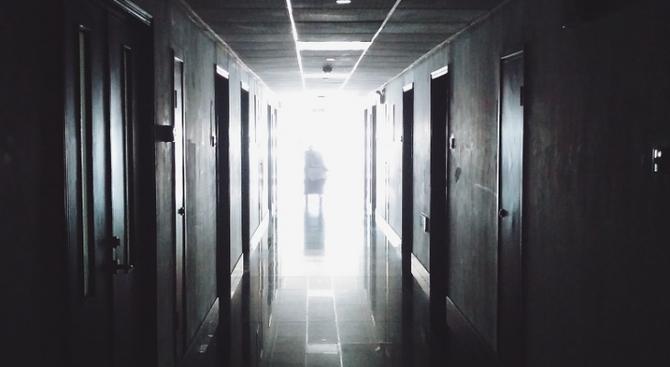 Морбили върлува в Клиниката по неврохирургия в Скопие