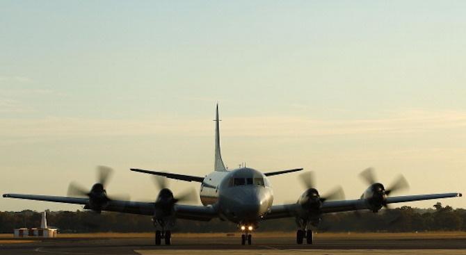Пилотът на катастрофиралия на летище в Москва руски самолет каза, че заради мълния са загубили радиовръзка